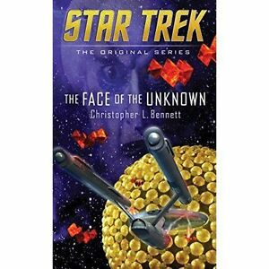 Star-Trek-The-Original-Series-Face-of-the-Unknown-by-Christopher-L-Bennett