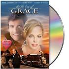 Hallmark DVD