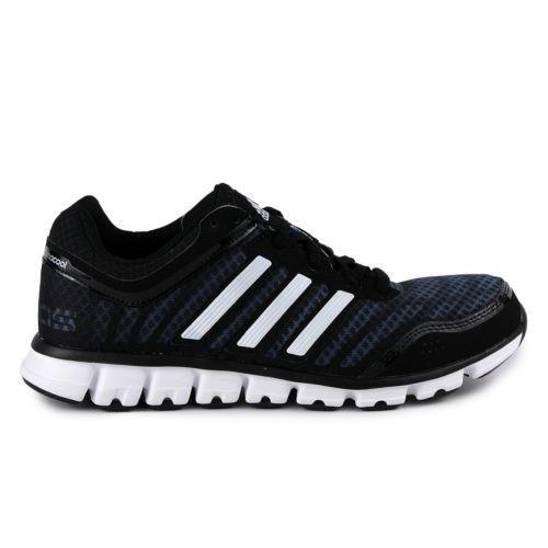 Adidas ClimaCool 12: Athletic | eBay
