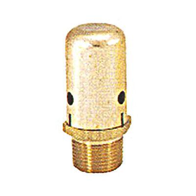 Bell Gossett 113075 26 Vacuum Breaker