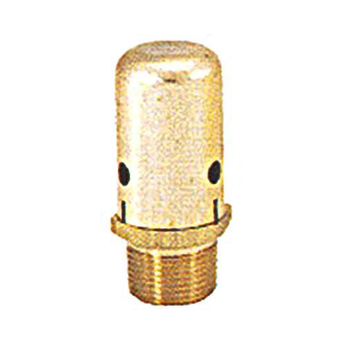 Bell & Gossett 113075 #26 Vacuum Breaker