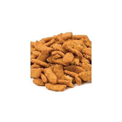 SweetGourmet Sesame Sticks Hot & Spicy - 3LB FREE -