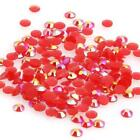 Flat Round Spacer Beads