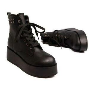 Gothic Boots | eBay