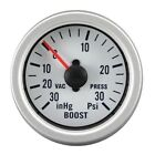 Boost Gauges for Hyundai Accent