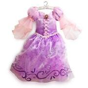 Disney Store Dress