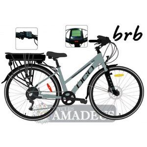 Vélo Électrique Neuf 2019