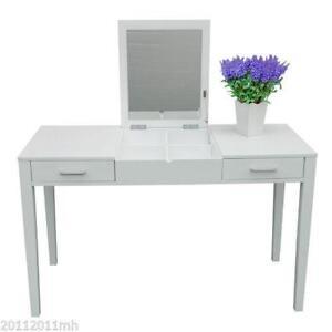 Vanity Desk Ebay