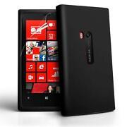 Nokia Lumia 920 Case