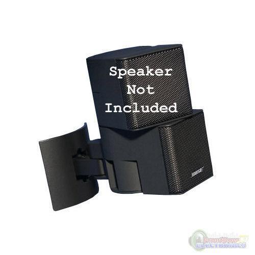 Bose Ub 20 Speaker Mounts Amp Stands Ebay