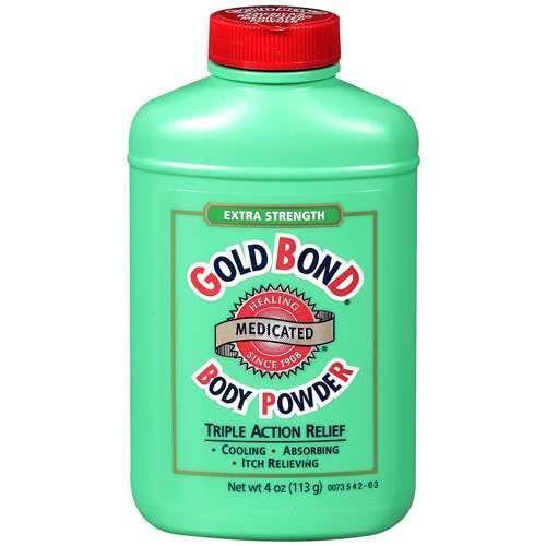 Gold bond powder ebay - Geldt bold ...