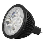 LED Birnen 12V