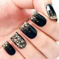 poste ongles