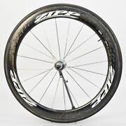 Zipp 404 Wheels