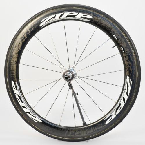 Zipp 404 Carbon Wheels   eBay