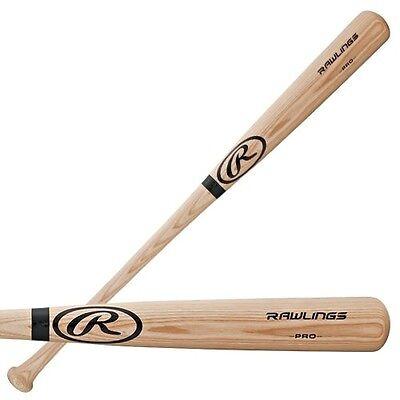 Youth Baseball Bat Wood CBC Havoc 271Y various sizes