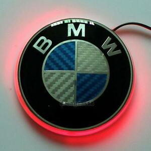 Bmw Badge Emblems Ebay
