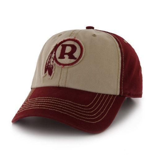 Consider, Ebay vintage hats