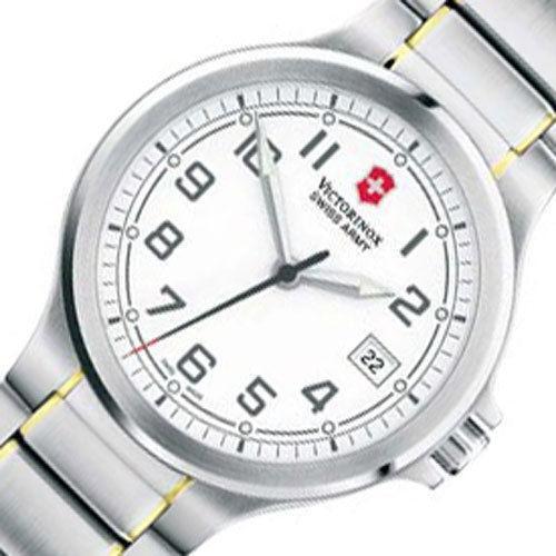 Swiss army watches logo