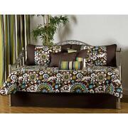 Daybed Comforter