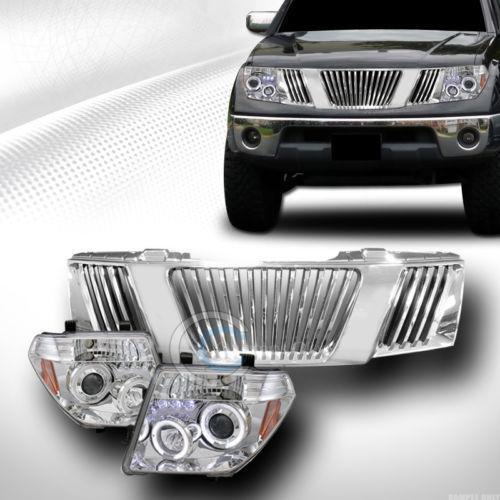 Transmission Speed Sensor Ebay: 2012 Honda Civic Si L4 2.4l Wiring Diagram For Outshaft Connector At Bitobe.net