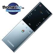 Samsung Fernbedienung Touch