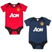 Baby Football Kits