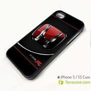 Honda Phone Case