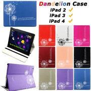 iPad 2 Accessory Kits