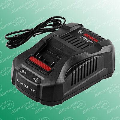 Bosch GAL 3680 CV Professional - Ladegerät für alle Li-Akkus von 14,4–36 V OVP online kaufen
