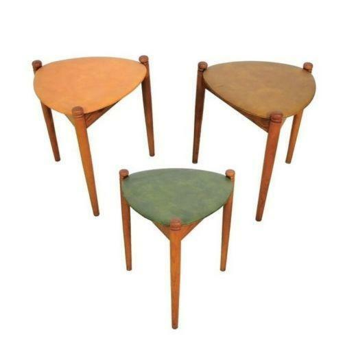 danish modern furniture ebay
