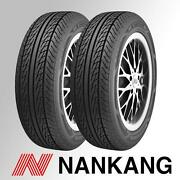 215 45 18 Tyres
