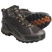 Columbia Omni Heat Boots
