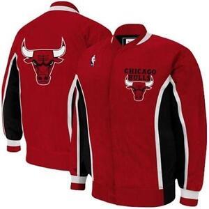 Chicago Bulls Shirt Ebay