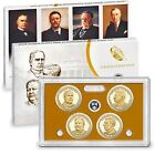 Uncirculated San Francisco US Coin Proof Sets
