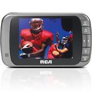 Pocket TV Digital