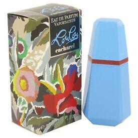Lou Lou eau de parfum-30ml from Cacharel