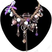 Antique Victorian Necklace