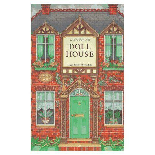 summary a dolls house Historical context a doll's house was published in norway in 1879 the first stage production was in stockholm,  plot summary act 1, part 1 act 1, part 2 act 2.