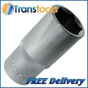 30mm Deep Socket