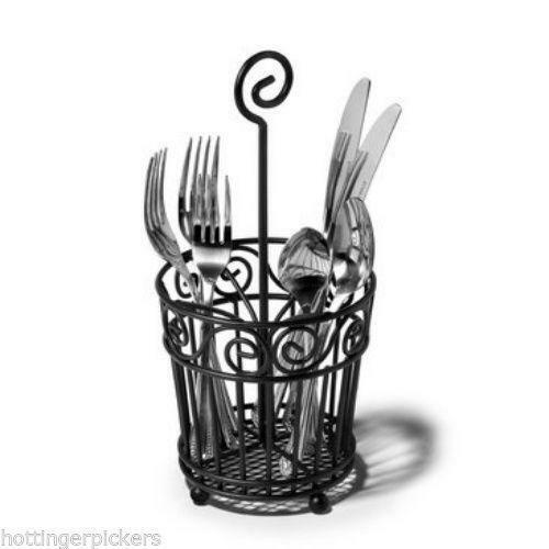 Flatware Holder Ebay