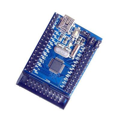 Stm32f103c8t6 Evaluation Board Stm32 Arm Stm32 M3 Cortex-m3 Mcu Kits Jlink