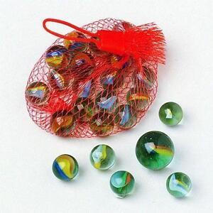 Vintage Marbles Ebay