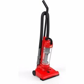 Reduced to Clear New VAX U86-E1-Be Energise Tempo Bagless Upright Vacuum Cleaner Was: £99.99
