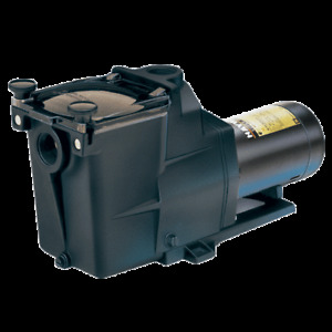 SWIMMING POOL PUMPS / VARIABLE AND SINGLE SPEED AND POOL PARTS