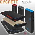 Cygnett Mobile Phone Batteries