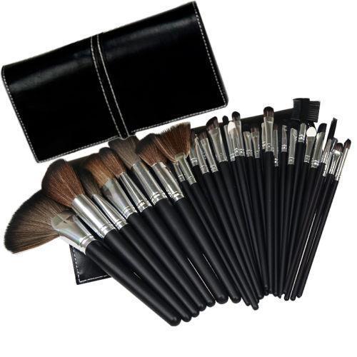 make up pinsel sets jetzt online bei ebay entdecken ebay. Black Bedroom Furniture Sets. Home Design Ideas