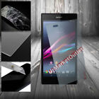 Screen Protectors for Sony Xperia Z1 Compact