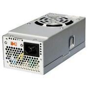 Dell Vostro 220S Power Supply