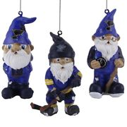 St Louis Blues Ornament